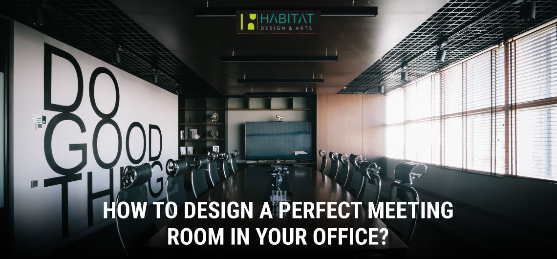How-to-Design-a-perfect-Meeting-Room-in-Your-Office.jpg